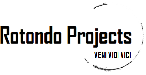 Rotondo Projects